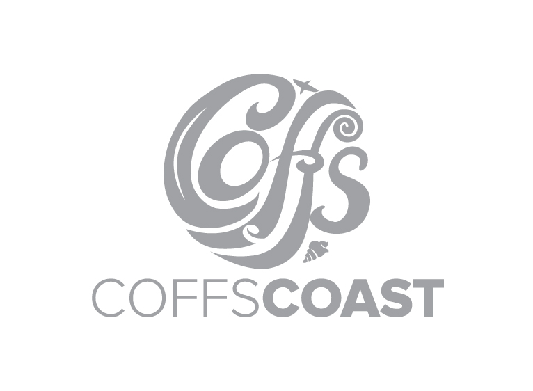 Coffs Coast Destination Marketing