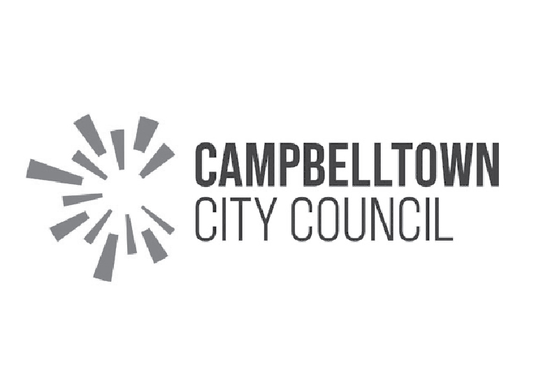 Campbell Town City Council